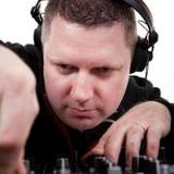 DJ Flavour for ''Music In Your Face'' @ Dagobert 14 Oct 2010 - 320k