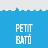 Petit Batô