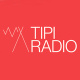 Tipi Radio