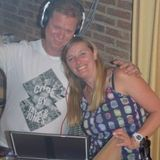 Clubmix 04072014