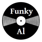 Funky_Al