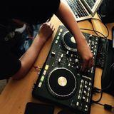 DJ Dammit