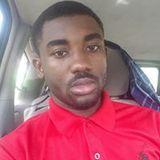 David Oluwaseyi Okuboyejo