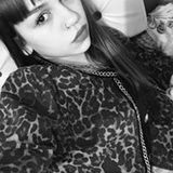 Melina Sala