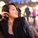Vivian Huynh