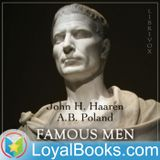 Famous Men of Rome by John H.