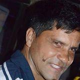Luciano Gomes Ruas