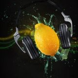 DJLemon House Mixes