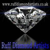 RuffDiamond Artists Hq