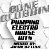 Juan Attias Dance Podcast