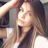 Bianca Stamate