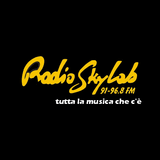 Radio_Skylab_1976