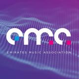 Emirates Music Association