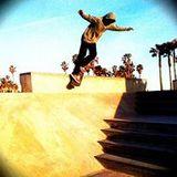 Matt Lemond