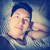 Edison CL