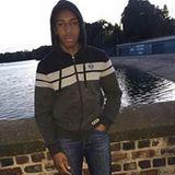 Jayden Blackwood