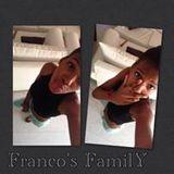 Yohanna Franco