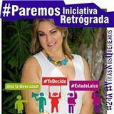 Karla Peregrina O.