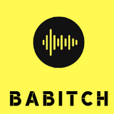 Babitch
