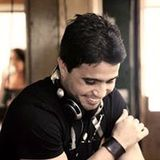 Mix Dj LuiSanches-March-2015
