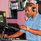 Def DJ aka Troy Owens
