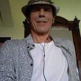 Vedran Peter MP