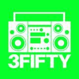 3FIFTYradio.com