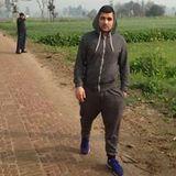 Abhay Thapar