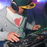 DJ THiCKNASTi