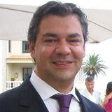 Filipe André Guerra