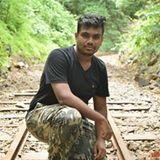 Anurag Karekar