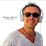 DJ Maretimo - Records & Radio