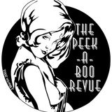 The Peek-a-Boo Revue Podcast