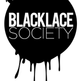 blacklacesociety