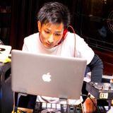 DJ TELL