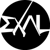 Exal - Drum'n'Bass Mix #2