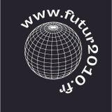 FUTUR_2010