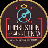 12° SESSION COMBUSTIÓN LENTA 2015