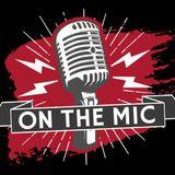 OntheMic