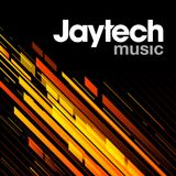 Jaytech Music White T-Shirt!