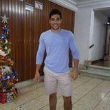 Yamil Hazaff