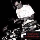 alexjwatson//soulsolutiondjs