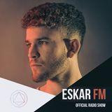 Eskar FM - Episode 003 (Dirty Palm Guestmix)