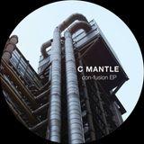 C Mantle