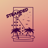 Stranded in Jamaica 3 12 April 2017 StrandedFM