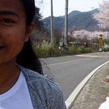 Jenny Khin