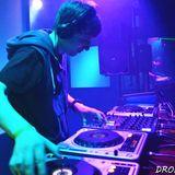 Helax 93.7 FM 2015-04-29 Guestmix - DJ Signal