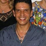 Jose M. Luna Torres