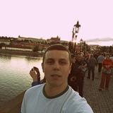 Stevan Marković