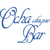 Ocha duque Bar Music